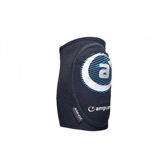 Amplifi Polymer Elbow Grom, Größe Medium