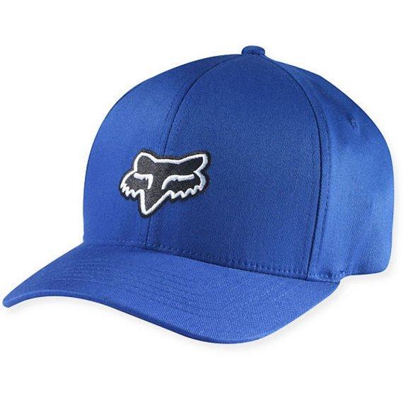 Fox Flexfit Cap L/XL