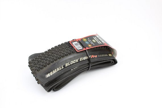 Kenda SMALL BLOCK 8 EIGHT PRO 29 x 2.10 Faltreifen //NEU// DTC K1047 595g Tire