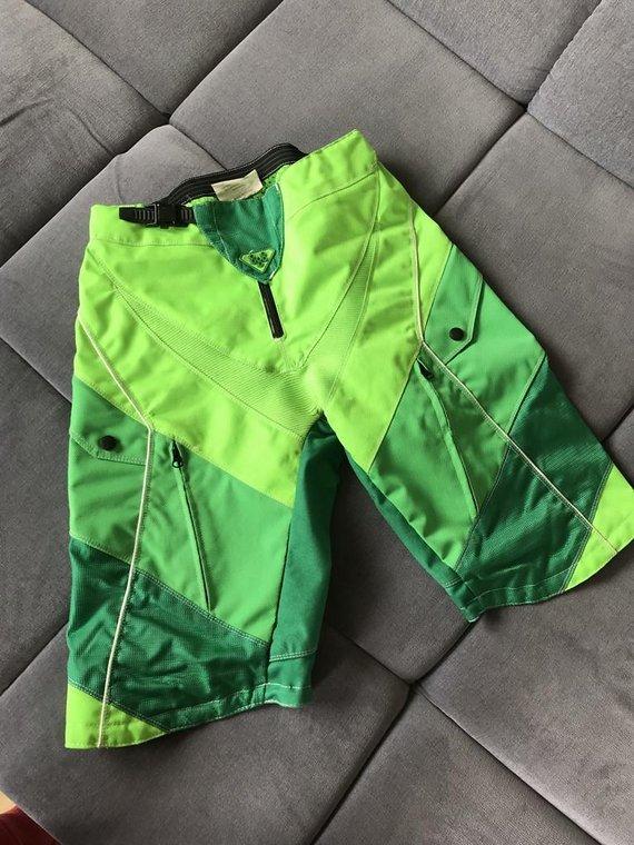 OBG - Original Battle Gear Hose Pant
