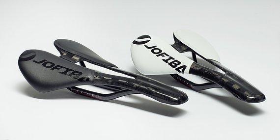 Jofiba Endurance Carbon