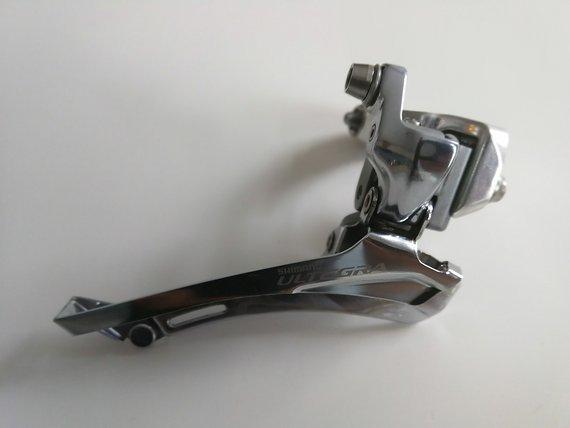 Shimano Ultegra FD-6700 Umwerfer