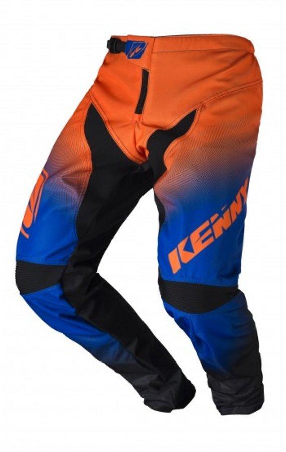 Kenny Pantalon BMX Adult Pants Gr. 34 *NEU*