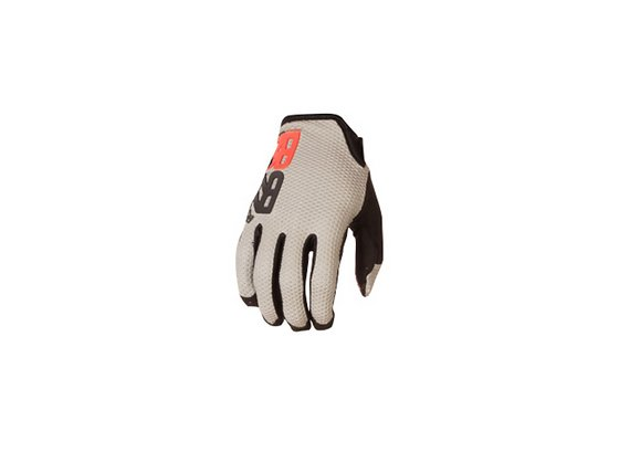 Royal Racing Quantum Glove Handschuhe Gr. L *NEU*