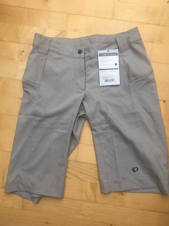 Pearl Izumi Versa Shorts Damen Größe S