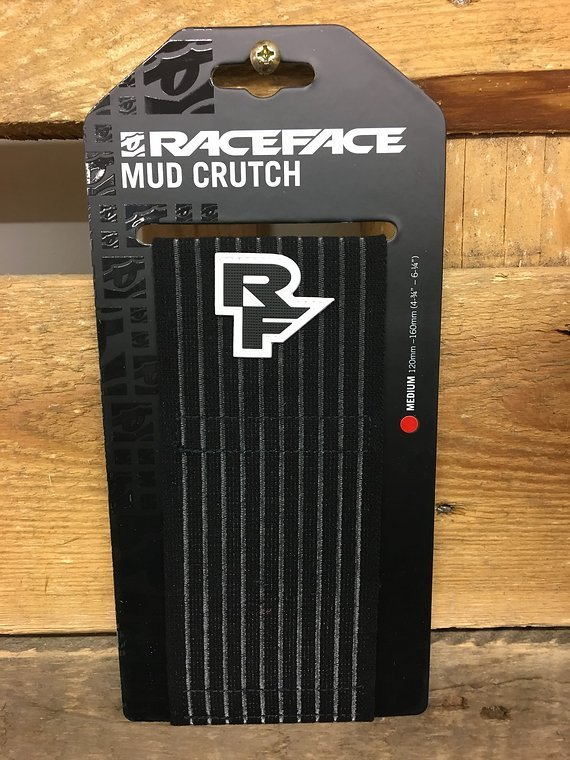 Race Face Mud Crutsh Gr. M