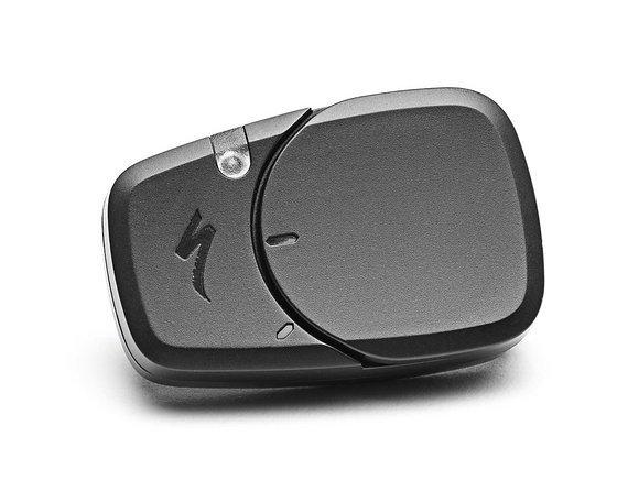 Specialized Angi Crash Sensor neu