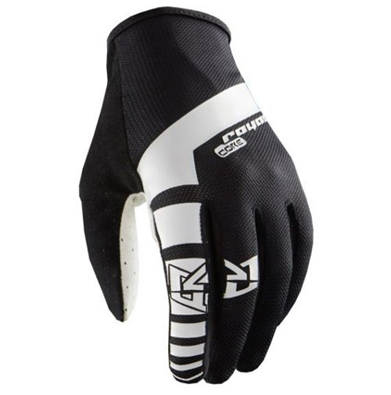 Royal Racing Core Gloves XS