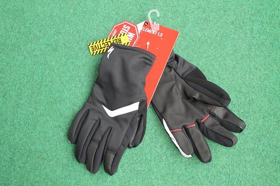 Specialized Handschuhe Element 1.5 XL