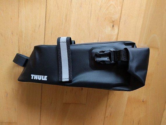 Thule Shield