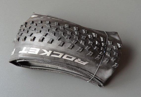 Schwalbe ROCKET RON Reifen Performance 29x2.25
