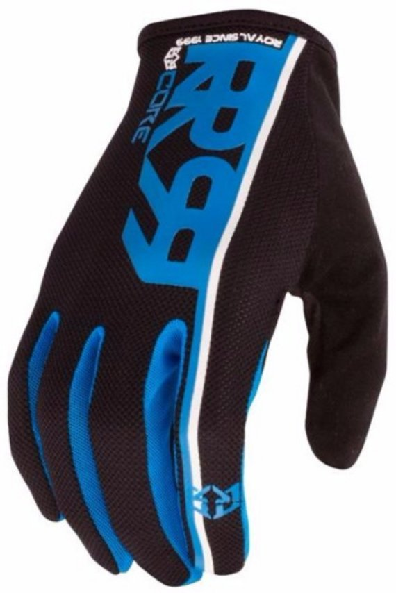 Royal Racing Core Gloves S