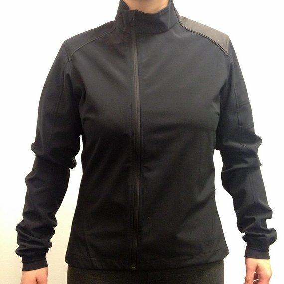 Rapha Women's Classic Softshell Jacket