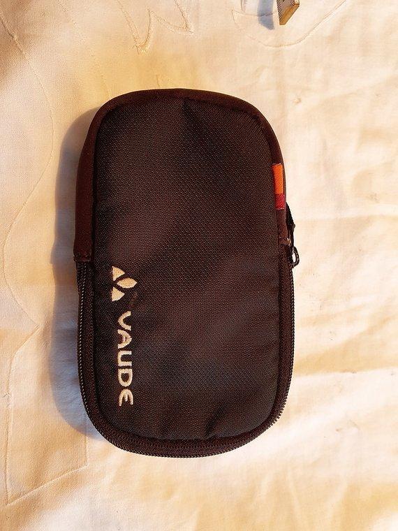 Vaude Smartphonetasche/Phone Bag/Handytasche