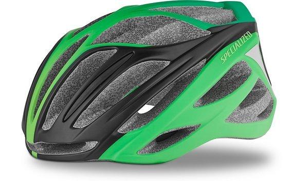 Specialized Aspire WMN Helm