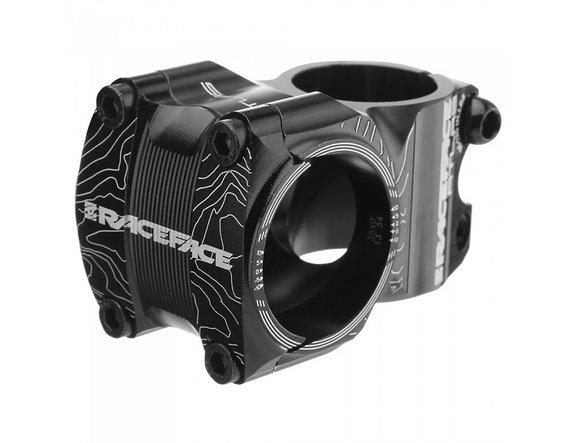 Race Face Atlas 35 Vorbau 0° Modell 2019 35mm und 50mm