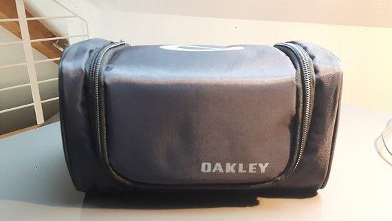 Oakley Goggle Transporttasche