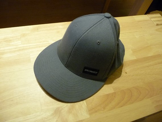 Specialized Cap Gr.S/M
