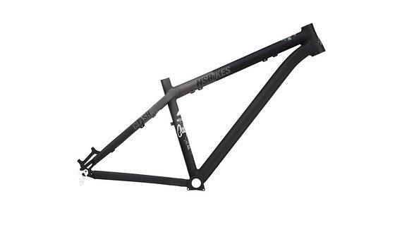 NS Bikes Clash Rahmen, Gr.M oder L