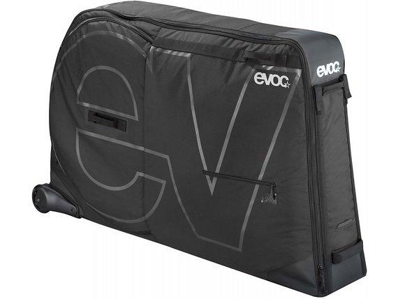 Evoc  Travelbag Travelbag