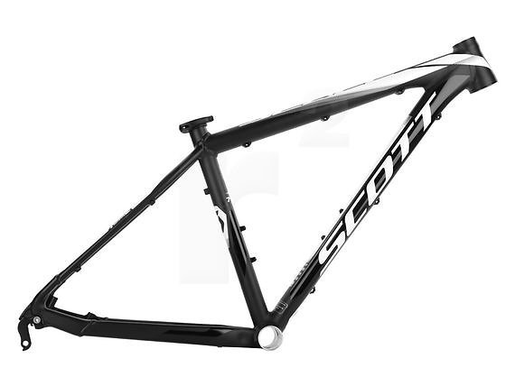 Scott SCALE 940 2014, NEW