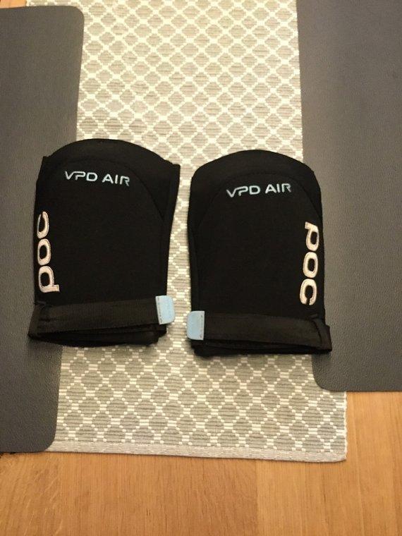 POC Joint Vpd Air Elbow Ellbogenschoner