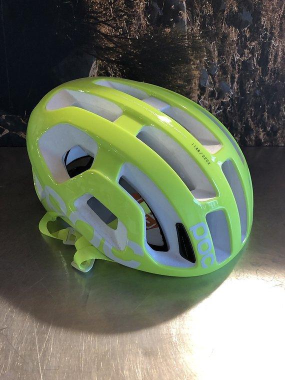 POC Octal Cannondale Tour de France Limited Edition