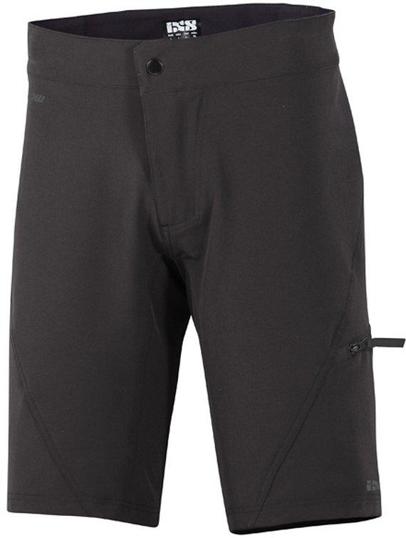 IXS Flow Shorts Gr. L *NEU*