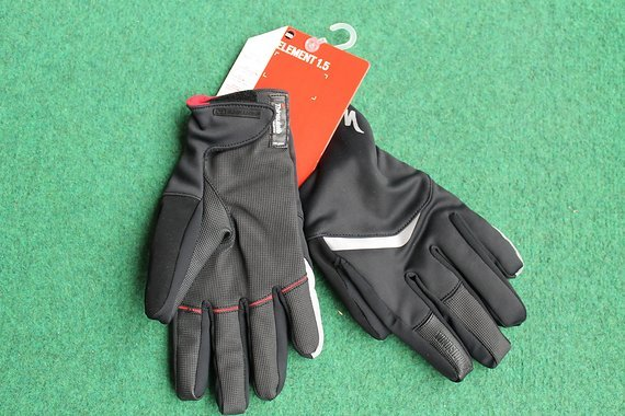 Specialized Handschuhe Element 1.5 M