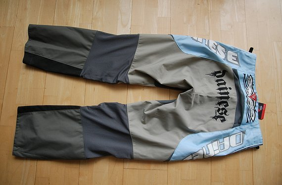 Dainese Prox Pant Gr. L