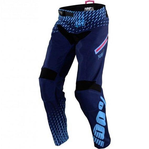 100% R-Core DH Pants KIDS Gr. M *NEU*