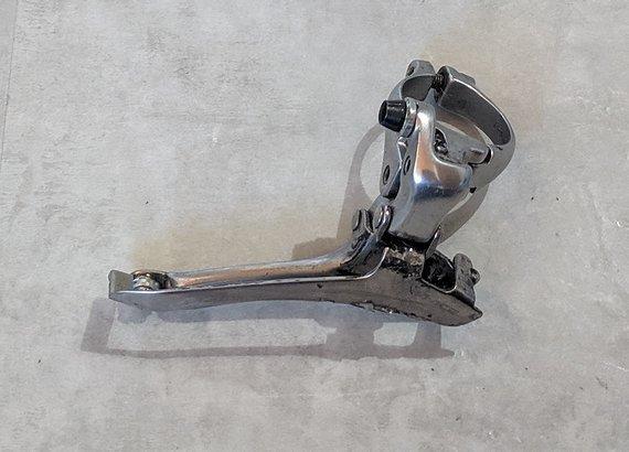 Shimano Dura Ace FD-7800 34,9mm