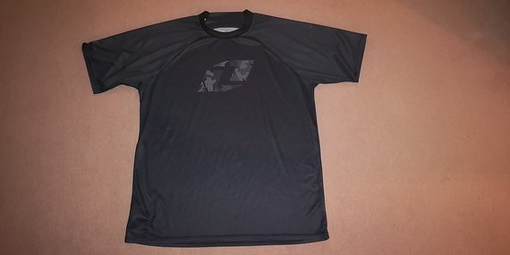 One Industries Atom Jersey Trikot Shirt, XXL