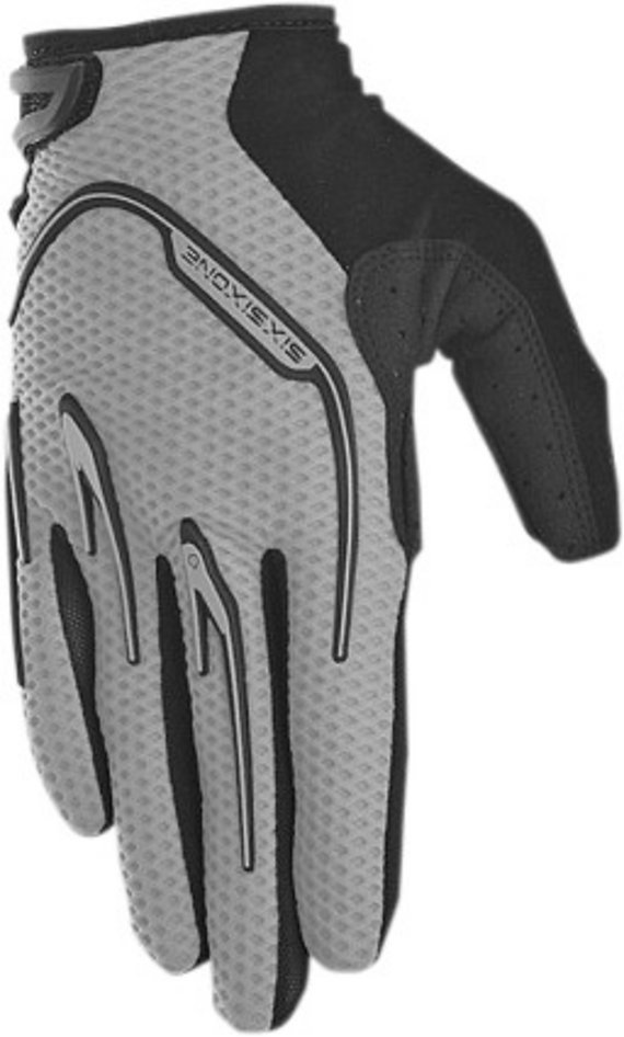 661 SixSixOne Recon Gloves / Handschuhe XS