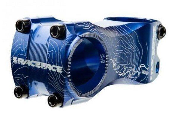 Race Face Atlas 50mm Vorbau - blau.