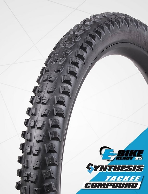 Vee Tire Co Flow Snap 29 x 2.6 Plus Size +