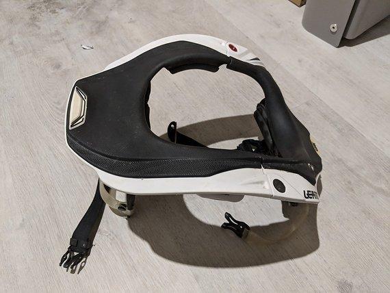 Leatt GPX 5.5 L XL