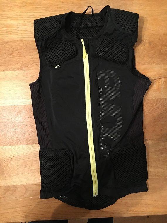 Evoc Protector Vest Air+ - Size M