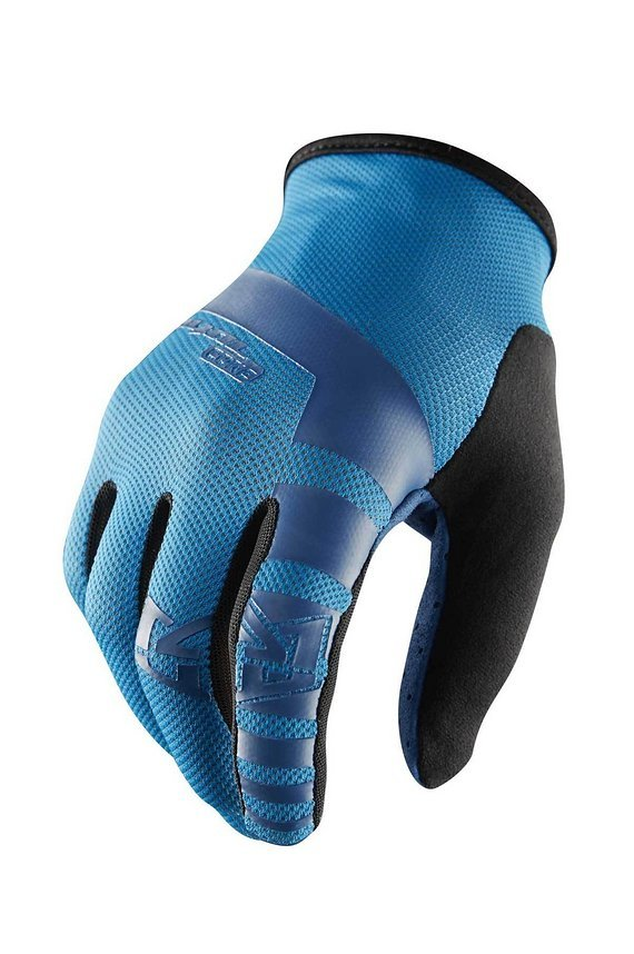 Royal Racing Core Glove YOUTH L