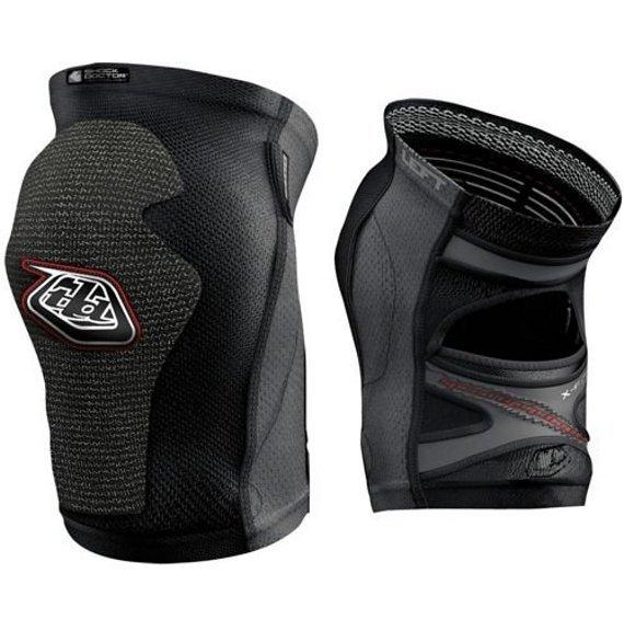 Troy Lee Designs KGS 5400 Knee Guards 2018 Medium NEU