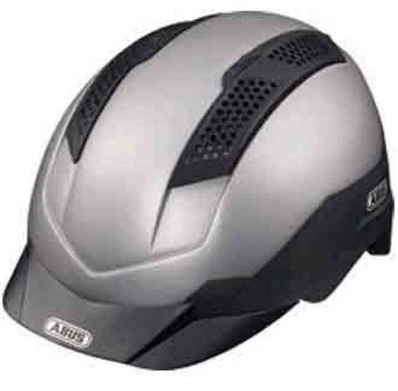 Abus E-Bike Helm Urbanaut Gr. M 52-57