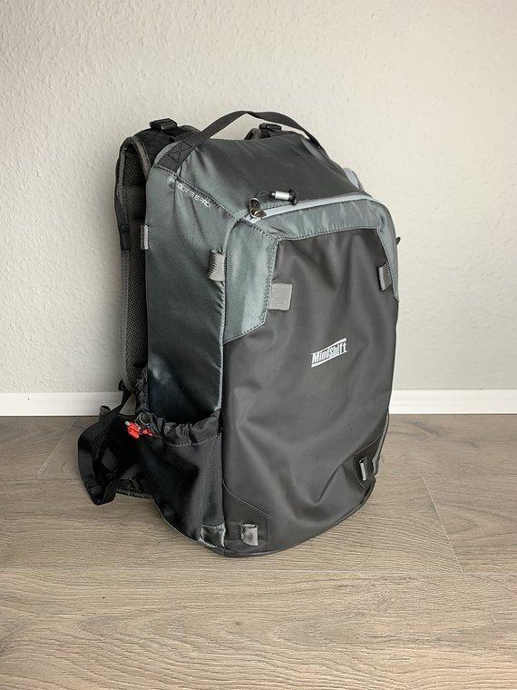 Mindshift Gear Photocross 15L Kamerarucksack