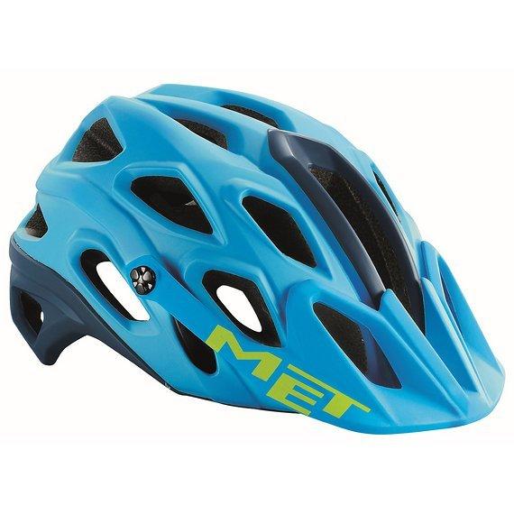 MET Lupo All Mountain Helm Gr. L *Sonderpreis*