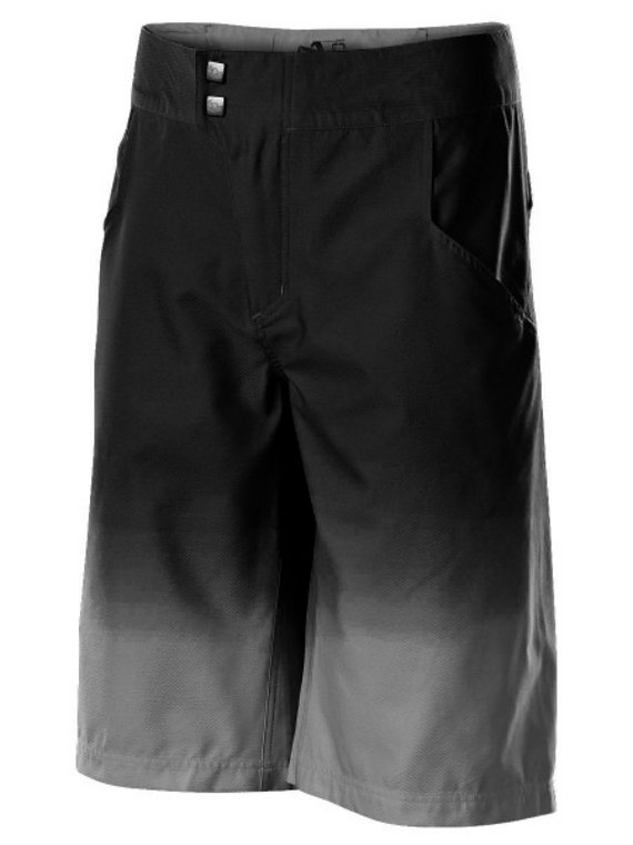 Royal Racing Matrix 2 Short Graphite L *NEU*