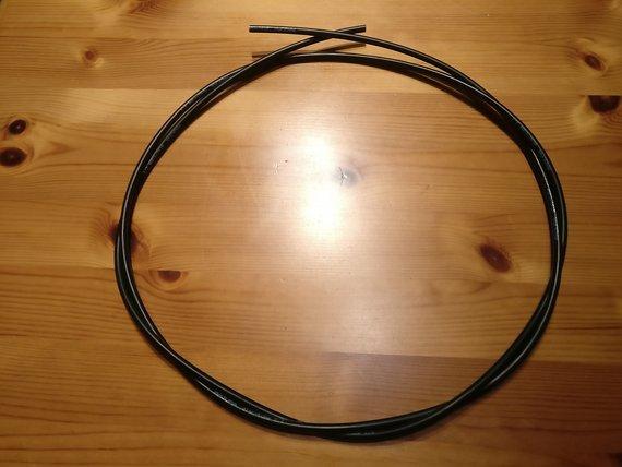 Magura DiscTube 2.2 Leitungen ohne Banjo (Winkelabgang)