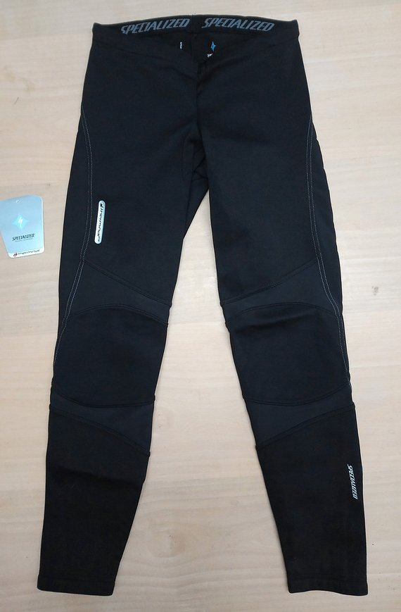 Specialized Womans Therminal Ex Deflect Tight   Größe M
