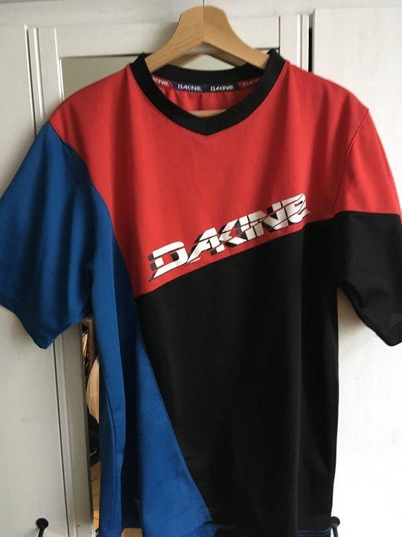 Dakine Shirt M