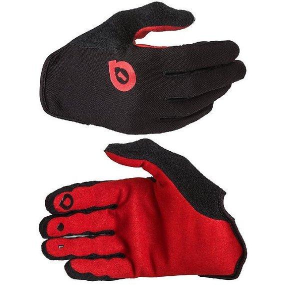 661 SixSixOne Handschuhe XS