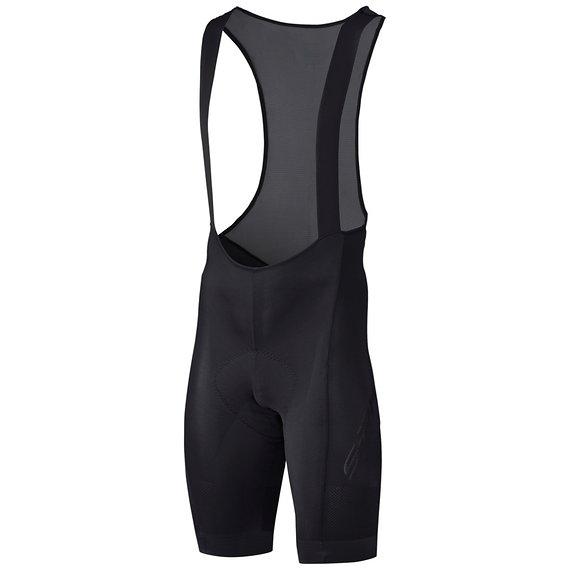 Shimano S-Phyre Trägerhose Shorts BIB Tight  Gr L