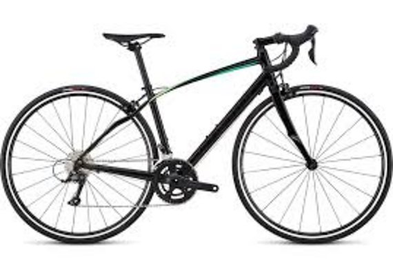 Specialized DOLCE SPORT WOMAN 54 2019